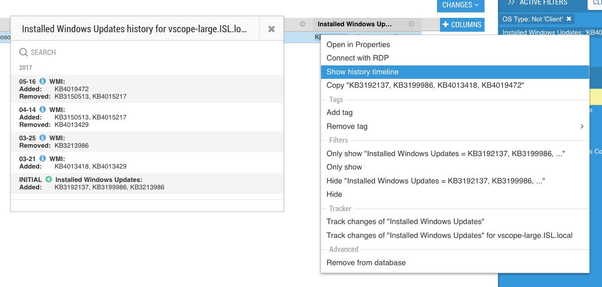 Wmi Explorer 2017 Download